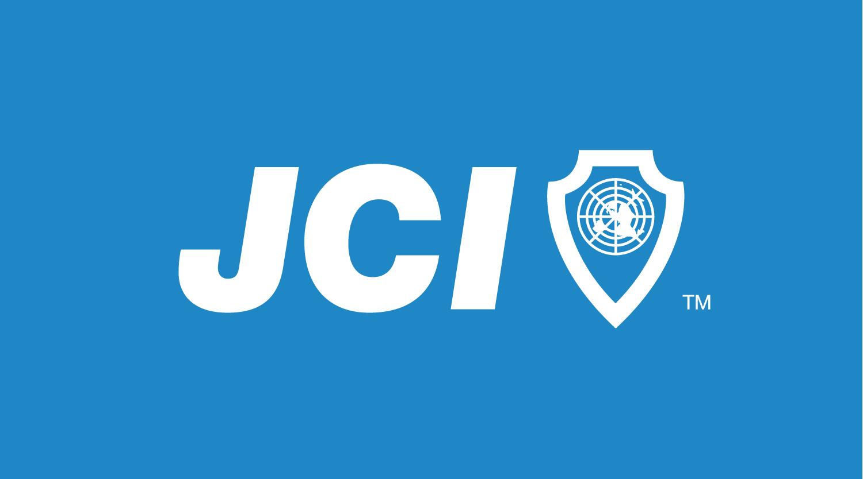 JCI-001青白抜き