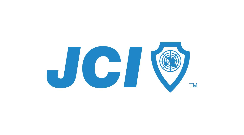 JCI-001青