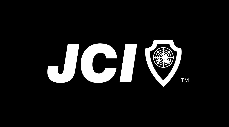 JCI-001黒白抜き