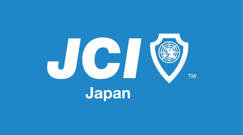 JCI-002青白抜き