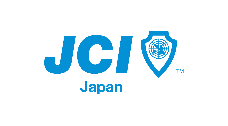 JCI-002青