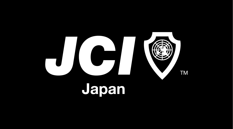 JCI-002黒白抜き