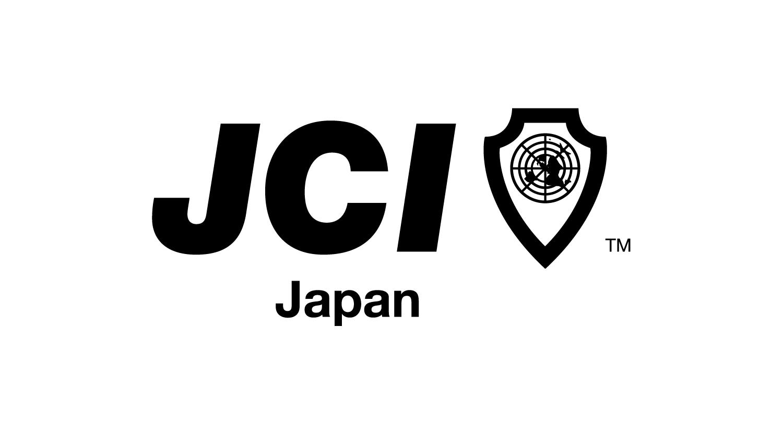 JCI-002黒