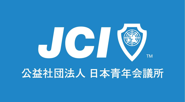 JCI-010青白抜き