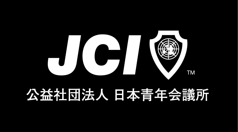 JCI-010黒白抜き