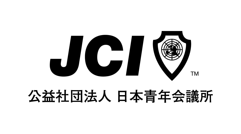 JCI-010黒