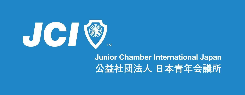 JCI-011青白抜き