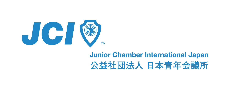 JCI-011青