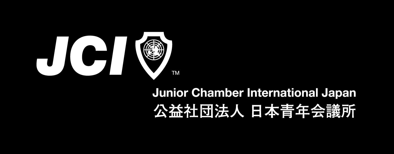 JCI-011黒白抜き