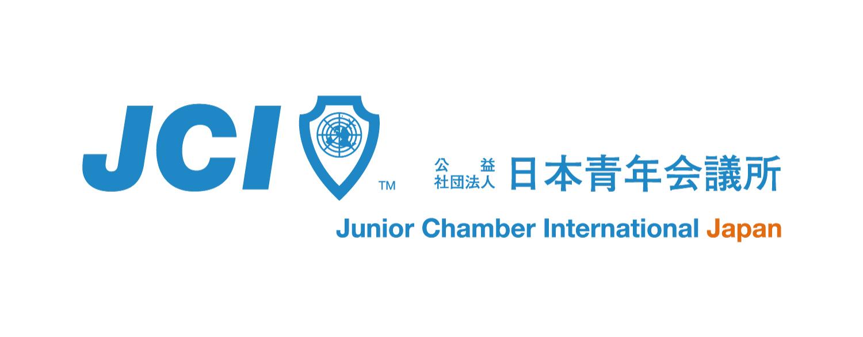 JCI-012青橙