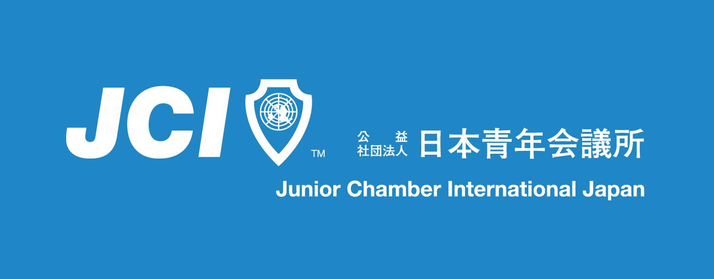 JCI-012青白抜き