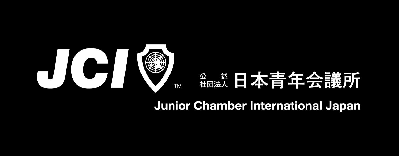 JCI-012黒白抜き