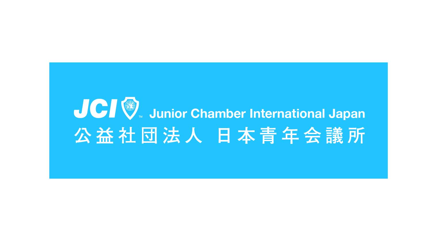 JCI-013青白抜き