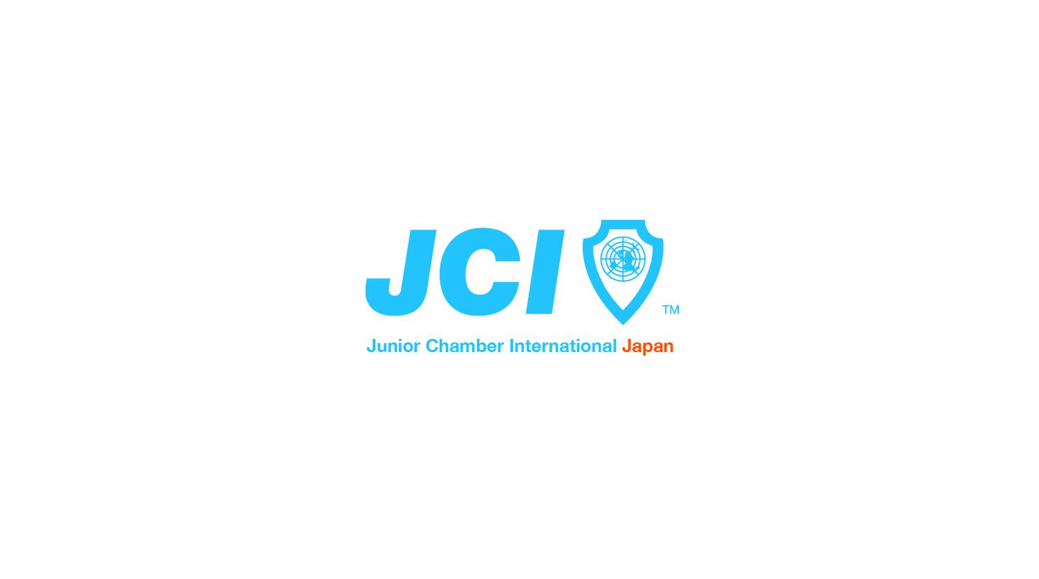 JCI-030青橙