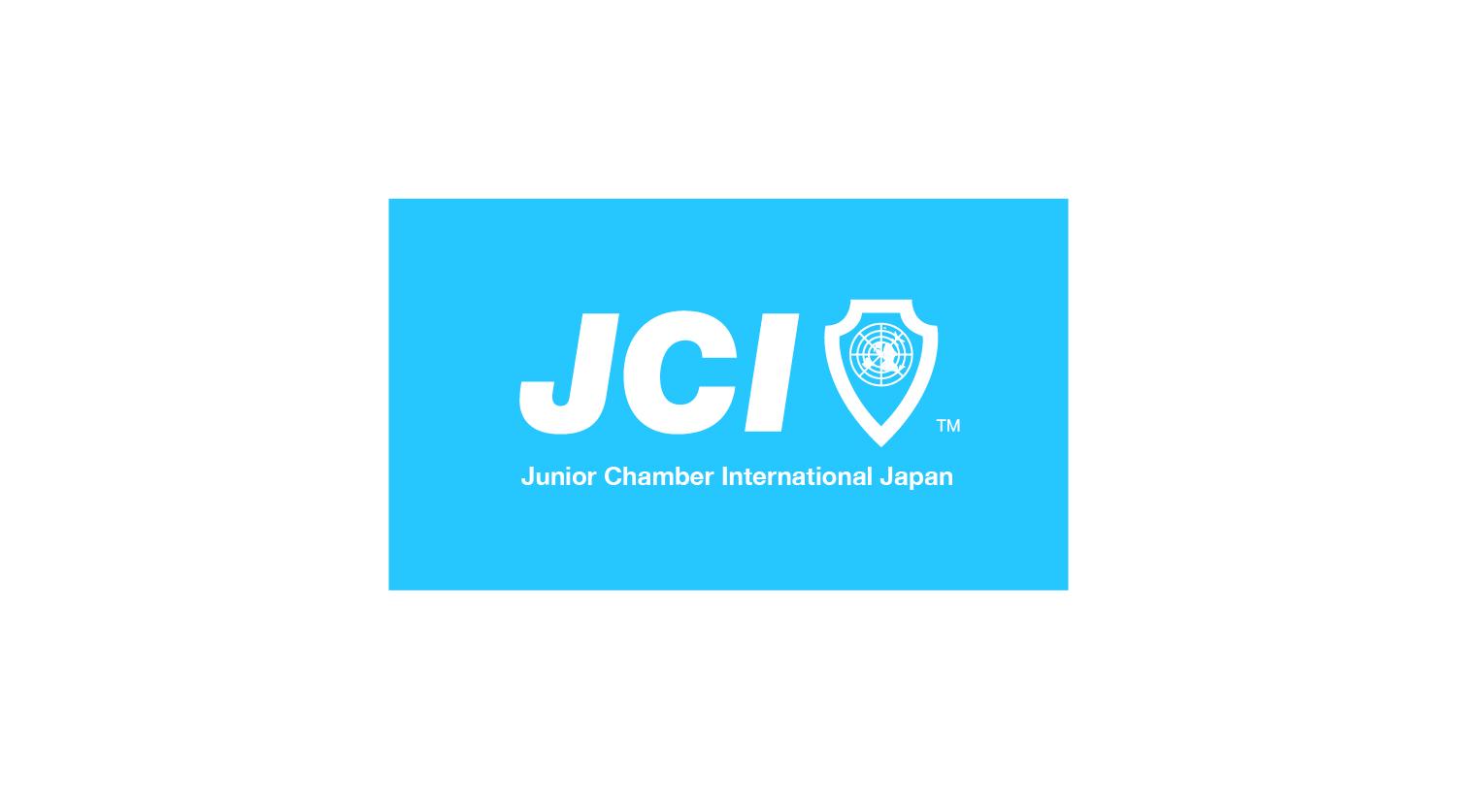JCI-030青白抜き