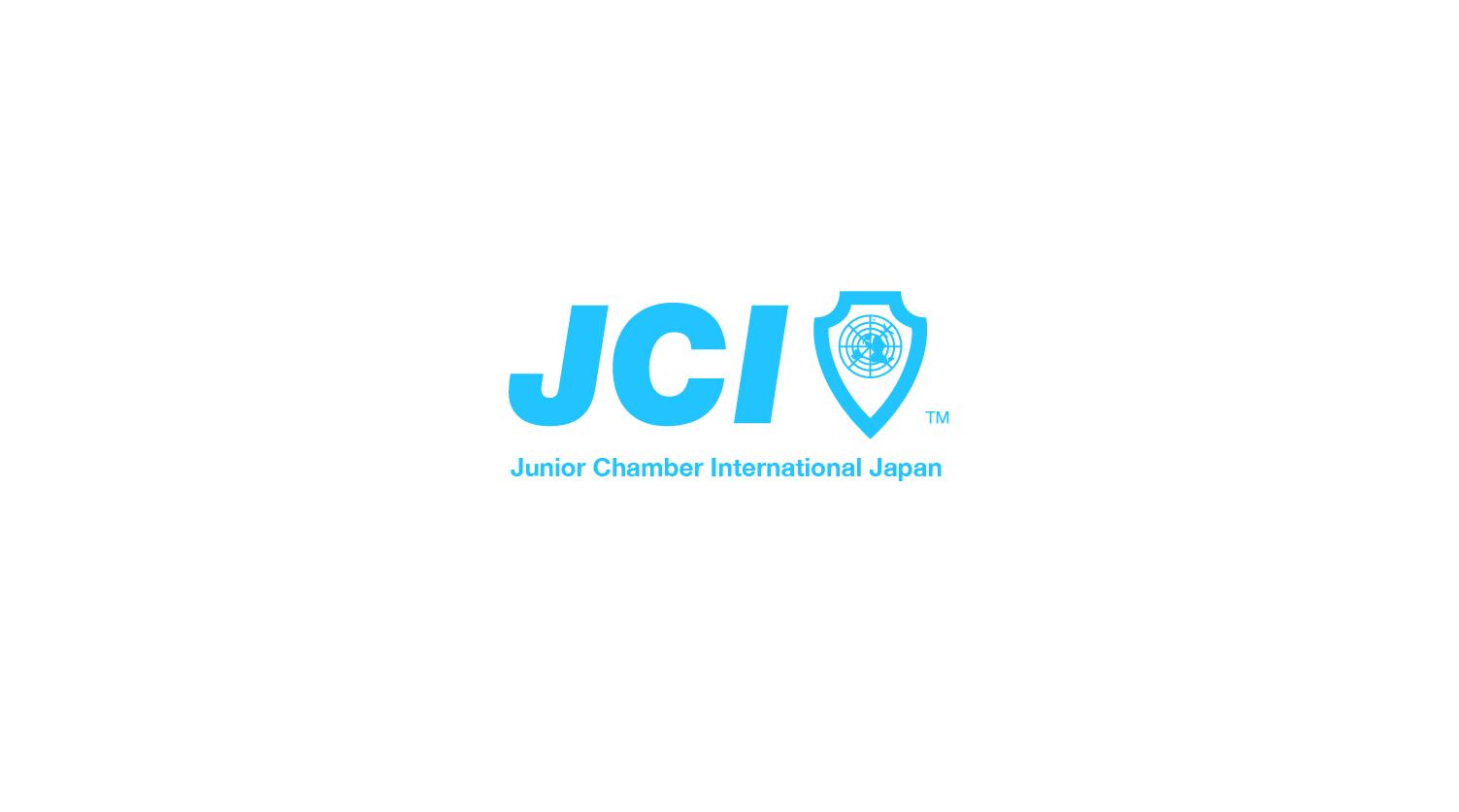 JCI-030青