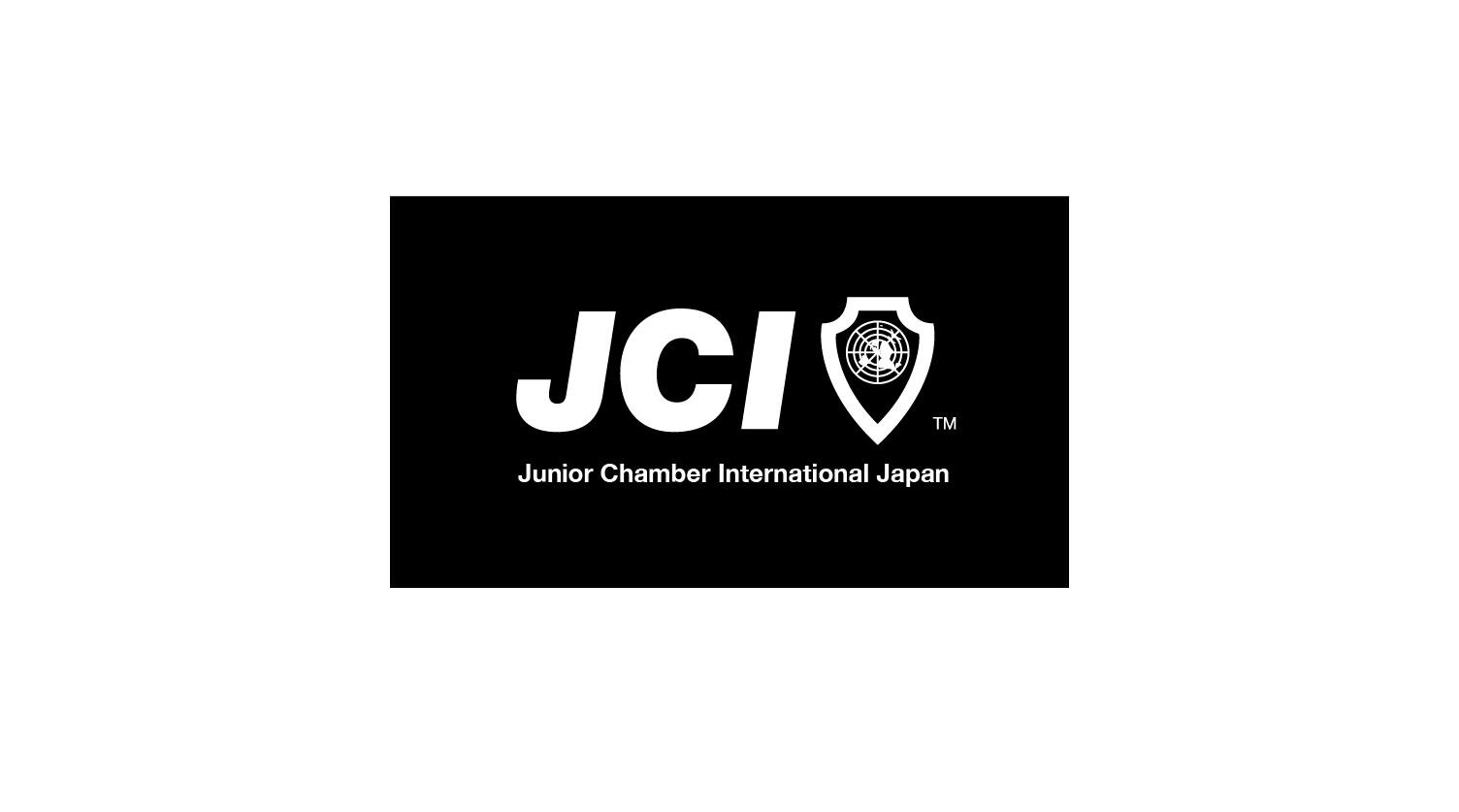 JCI-030黒白抜き