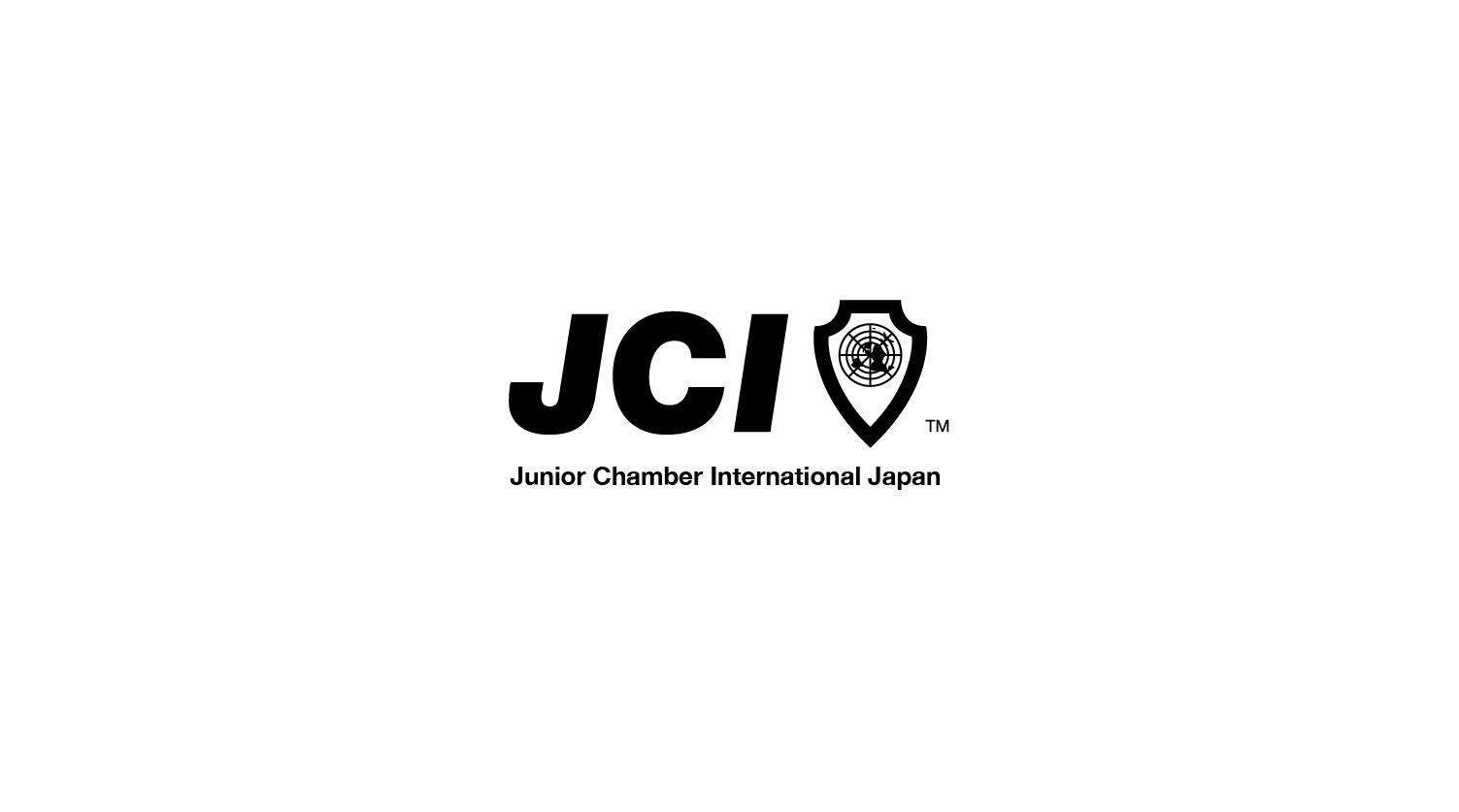JCI-030黒