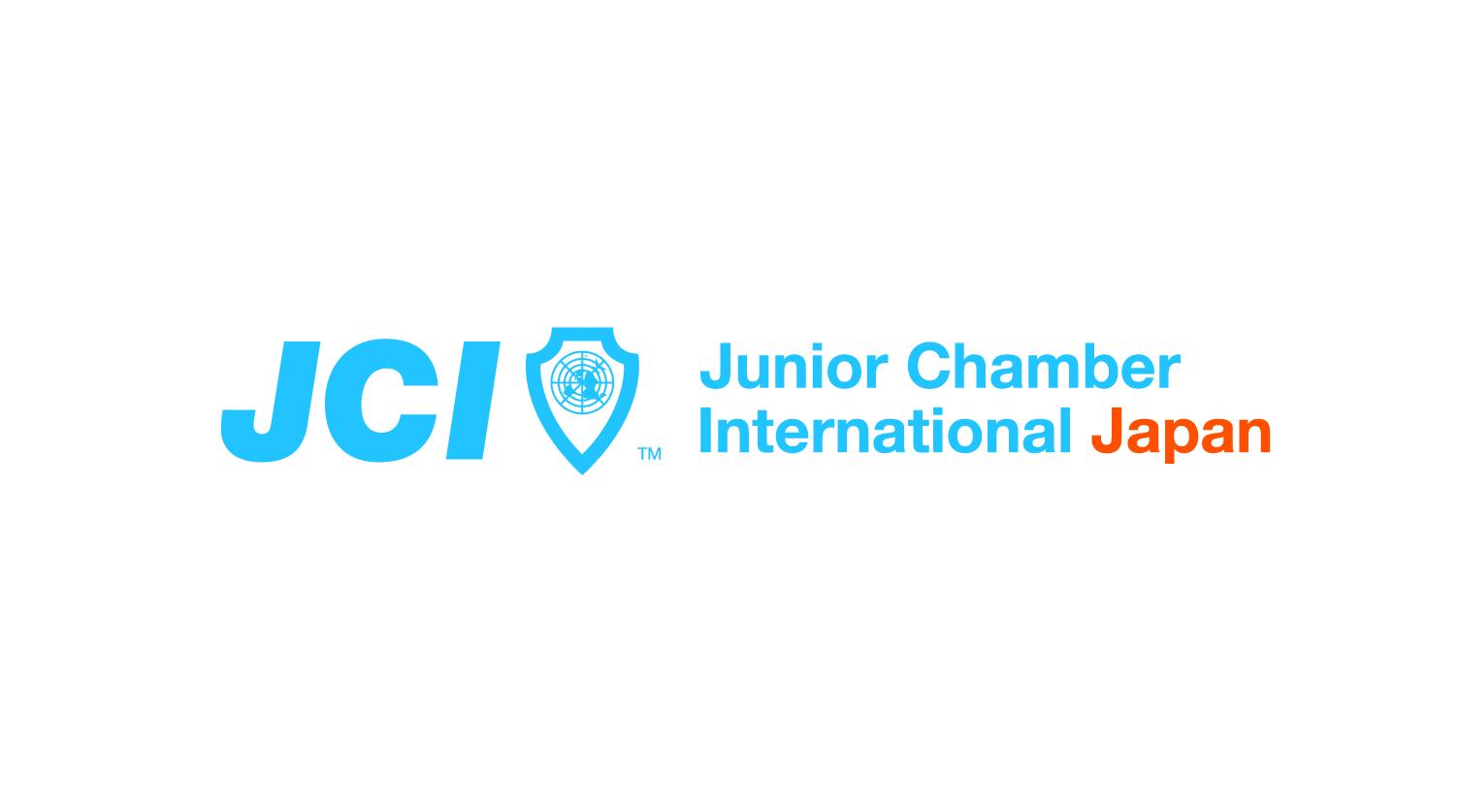 JCI-031青橙