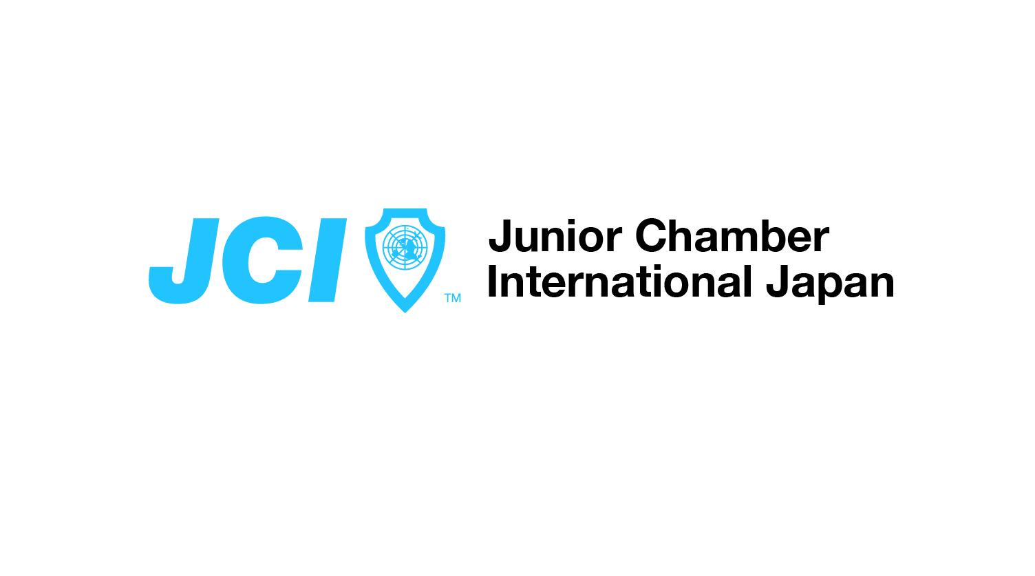 JCI-031青黒