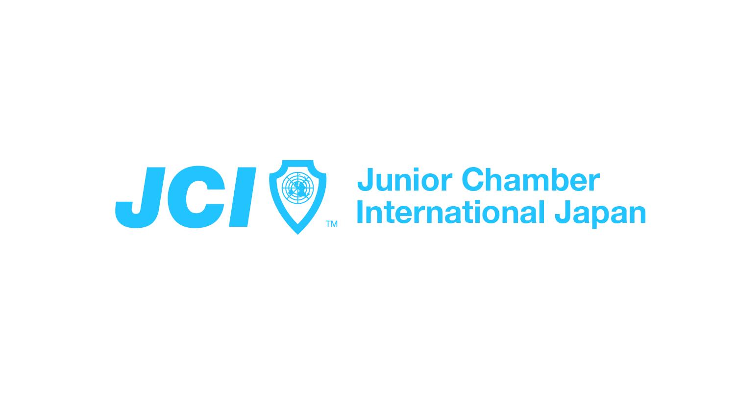 JCI-031青