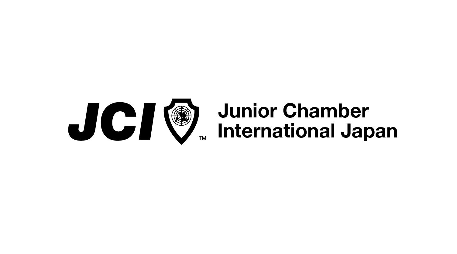 JCI-031黒